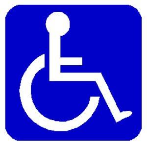 Уход за инвалидом 1 группы оплата