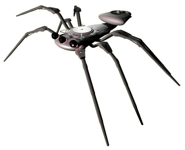 bae_spider.jpg