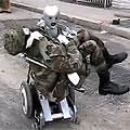 http://www.3dnews.ru/_imgdata/img/2008/05/07/81746.jpg