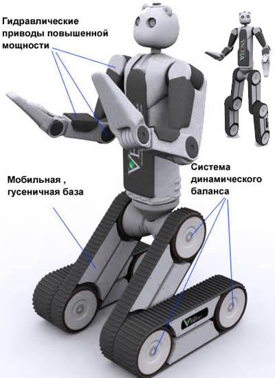 http://www.3dnews.ru/_imgdata/img/2008/05/07/81748.jpg