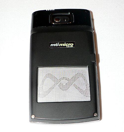 MTI Micro