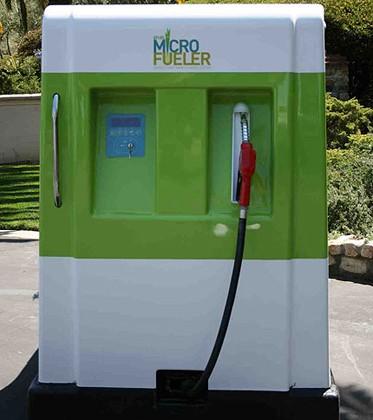 micro_fueler