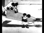 Plane-crazy