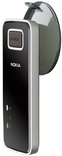 09_Nokia_LD-4W.jpg