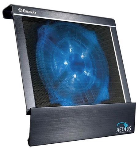 Enermax Aeolus CP001-B