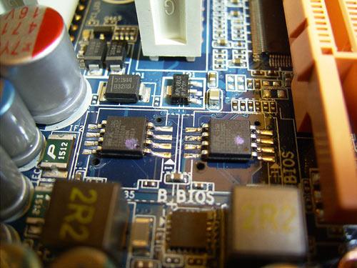 bios_chips.jpg