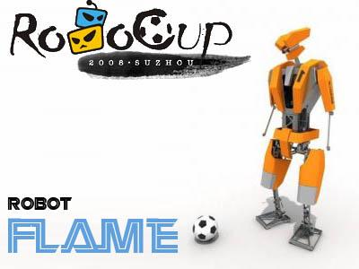 Robo-cup_2008