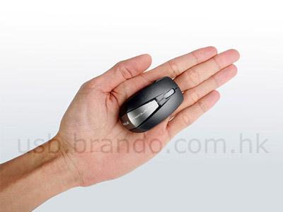 Brando_mouse