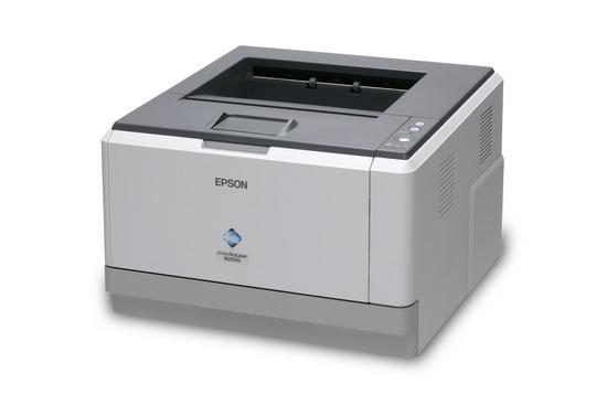 Epson AL-M2000