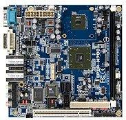 VIA EPIA M700: расширенные возможности медиа в формате Mini-ITX