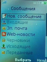 18_resize.jpg