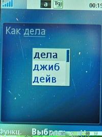 36_resize.jpg