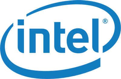 Intel и BMW - автомобили строят компьютеры