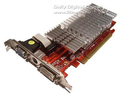 6950 DRIVER ATI HD RADEON DOWNLOAD