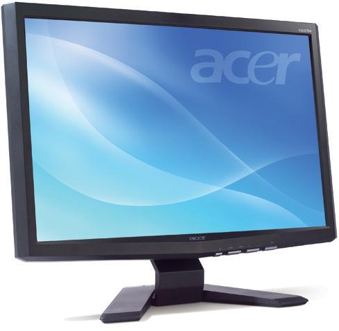 Acer X223 Wbdu