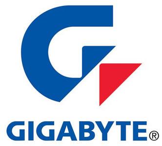 Новость дня: GIGABYTE vs. ASUS - кто прав, а кто виноват?