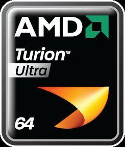 Turion Ultra