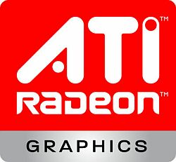 ATI Graphics
