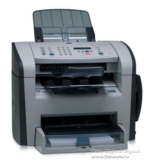 Hp laserjet 1005 series driver glassbel for 1005 hp printer driver free download window 7