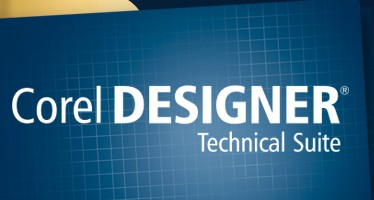 DESIGNER Technical Suite X4