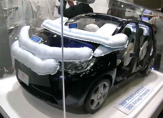 Toyota-Gosei_airbag