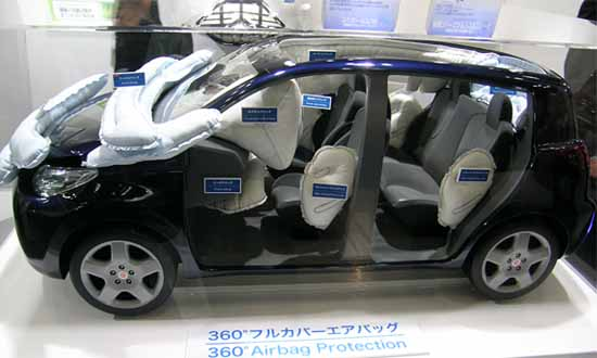 Toyota-Gosei_airbag_1