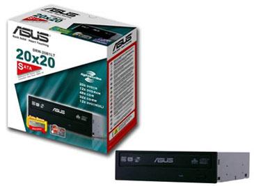 ASUS DRW-20B1L