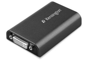 kensington-displaylink