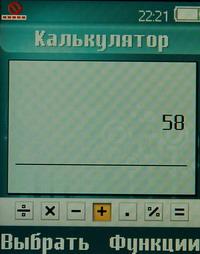 31_resize.jpg