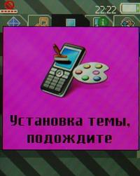 34_resize.jpg