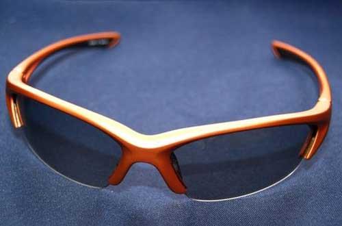 Sapphire_3D-glasses