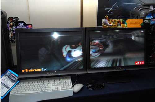Sapphire_3D-monitors