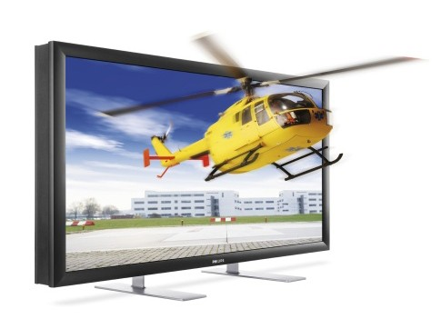 philips-52-inch-3d-display