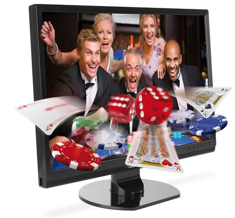 phillips-22-inch-3d-display