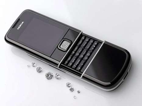 Nokia_8800_Diamond