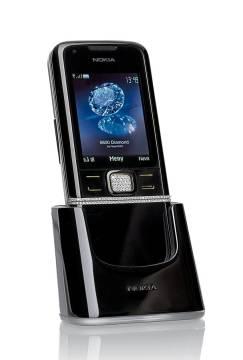 Nokia_8800_Diamond_1