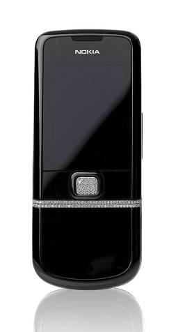 Nokia_8800_Diamond_2