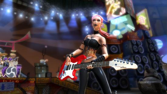 guitar_hero.png