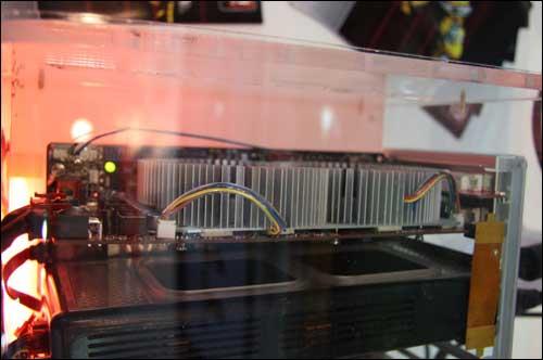 GeCube GC-XHD3850X2-F5