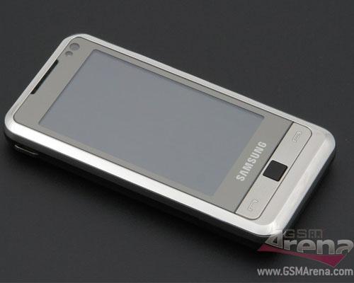 Samsung_i900