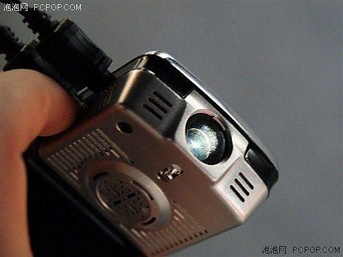 iPhone-клон от ChinaKing