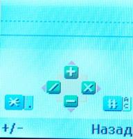 21_resize.jpg