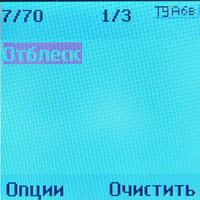 26_resize.jpg