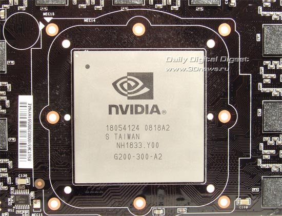 GPU_chip_s.jpg
