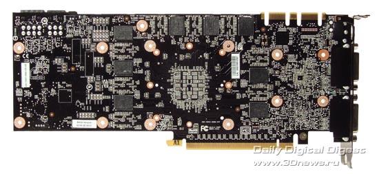 PCB_rear_s.jpg