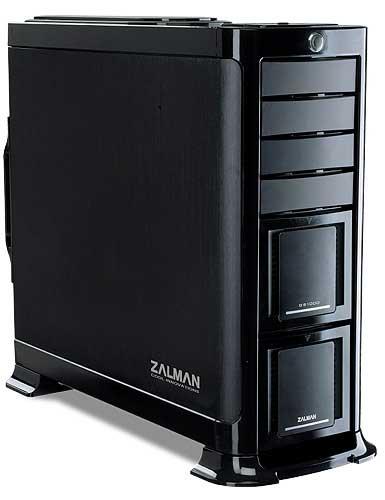 Zalman GS1000