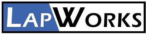 LapWorks Gamers Desk