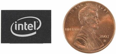 Intel_Flash.jpg