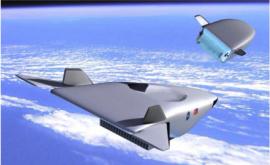 Falcon ХТВ-3X