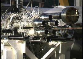 scramjet-двигатели